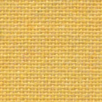FR701® 2100: Acoustic, Panel Fabric Yellow 2100-744 (2100-744)