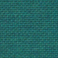 FR701® 2100: Acoustic, Panel Fabric Teal 2100-742