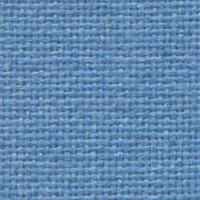 FR701® 2100: Acoustic, Panel Fabric Sky 2100-740