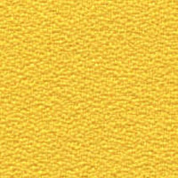 """Open House (54"""") 2334: Acoustic, Panel, Upholstery Lemon 2839  Guilford Of Maine Fabric"""