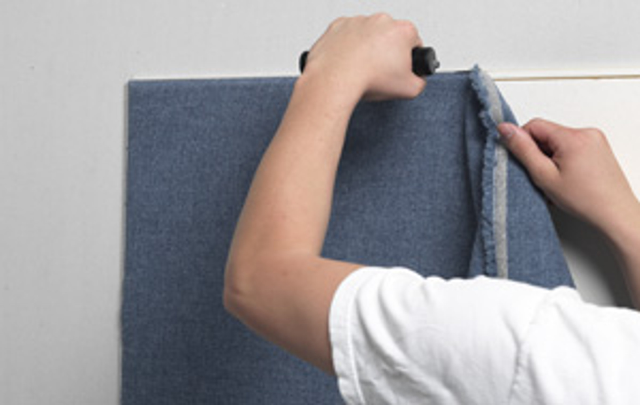 Tech-Wall Inc. Offers Schools, Collages & Universities Acoustical Products At Discount Prices..