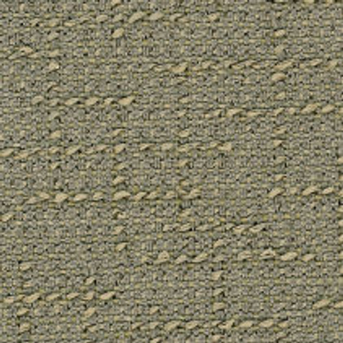 """Guilford of Maine Fabric & Tech-Wall's Stretched-Fabric Wall System has few limitations on fabrics that can be used. This gives your client many colors, textures & designs to choose from. However, Tech-Wall Inc recommends using one of the preferred Acoustic/Tackable Panel fabrics from the manufacturers listed below. Many of today's leading fabric manufacturers also provide environmentally friendly textiles. Tech-Wall's Stretched-Fabric Wall System can indeed contribute to achieving """"LEED"""" certification. When Textiles made from recycled materials are used in applications such as wall coverings or acoustical treatments this can contribute to meeting the """"LEED CSI"""" requirements for recycled content in the Materials and resources category. We recommend that you specify Guilford of Maine, one of the best names in acoustical and tackable fabrics. These fabrics have been specifically designed and tested with acoustic/tackable performance in mind. What is an Acoustic Panel Fabric? Put simply, an """"Acoustic Panel Fabric"""" is a fabric which is suitable for use in acoustic absorption products because of its acoustic properties. It must be acoustically transparent; that is, penetrable to sound waves. Of course the work of absorbing sound in the room is being done by the acoustic substrate or insulation. So what's the purpose of the fabric? It's mostly there to make the room look great, but there is more to it than just choosing an acoustic fabric based on aesthetics alone. The first job of an """"Acoustic Panel Fabric"""" is to not get in the way of what the acoustic panel is there to do. You want the sound to pass right through the fabric and into the acoustic core material behind it. If the fabric is reflecting the sound back into the room, your acoustic panels aren't doing a thing. With all of the above in mind, you are now ready for the fun part: Choosing a pattern and a color! The next few pages in this section will provide more information you need to know before specifying A Fab"""