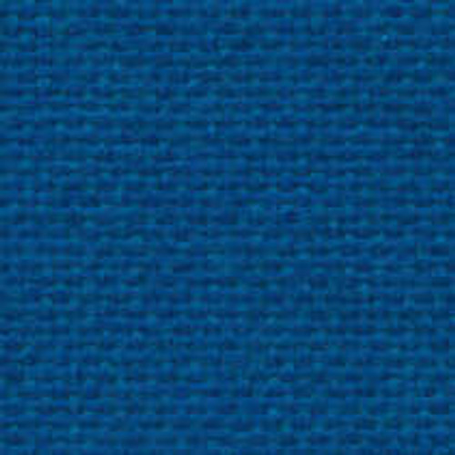 FR701® 2100: Acoustic, Panel Fabric Sapphire 2100-745