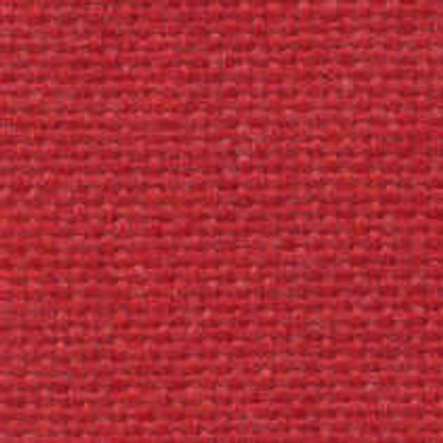 FR701® 2100: Acoustic, Panel Fabric Cardinal 2100-738