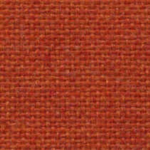 FR701® 2100: Acoustic, Panel Fabric Orange 2100-746