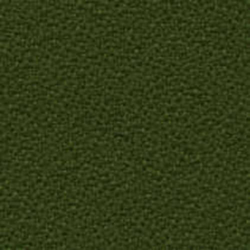 "Anchorage (66"")) 2335  Acoustic, Panel, Upholstery Fern 2840   Guilford Of Maine Fabric"