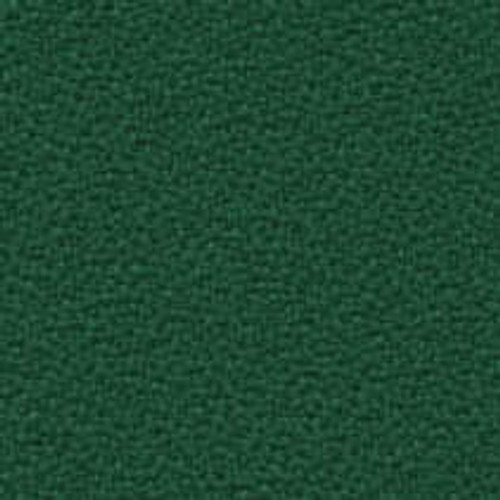 "Anchorage (66"")) 2335  Acoustic, Panel, Upholstery Turquoise 2841   Guilford Of Maine Fabric"
