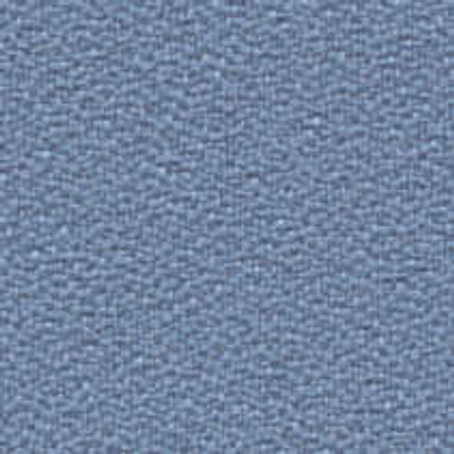 "Anchorage (66"")) 2335  Acoustic, Panel, Upholstery Pool 2842   Guilford Of Maine Fabric"