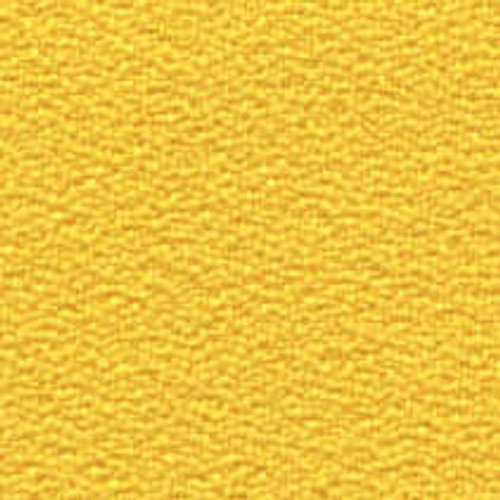 "Open House (54"") 2334: Acoustic, Panel, Upholstery Lemon 2839  Guilford Of Maine Fabric"