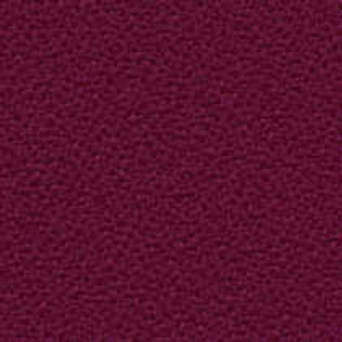"Open House (54"") 2334: Acoustic, Panel, Upholstery Orchid 2843  Guilford Of Maine Fabric"