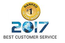 2017-world-1-best-customer-service.png