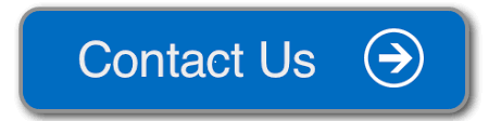 contact-us..png