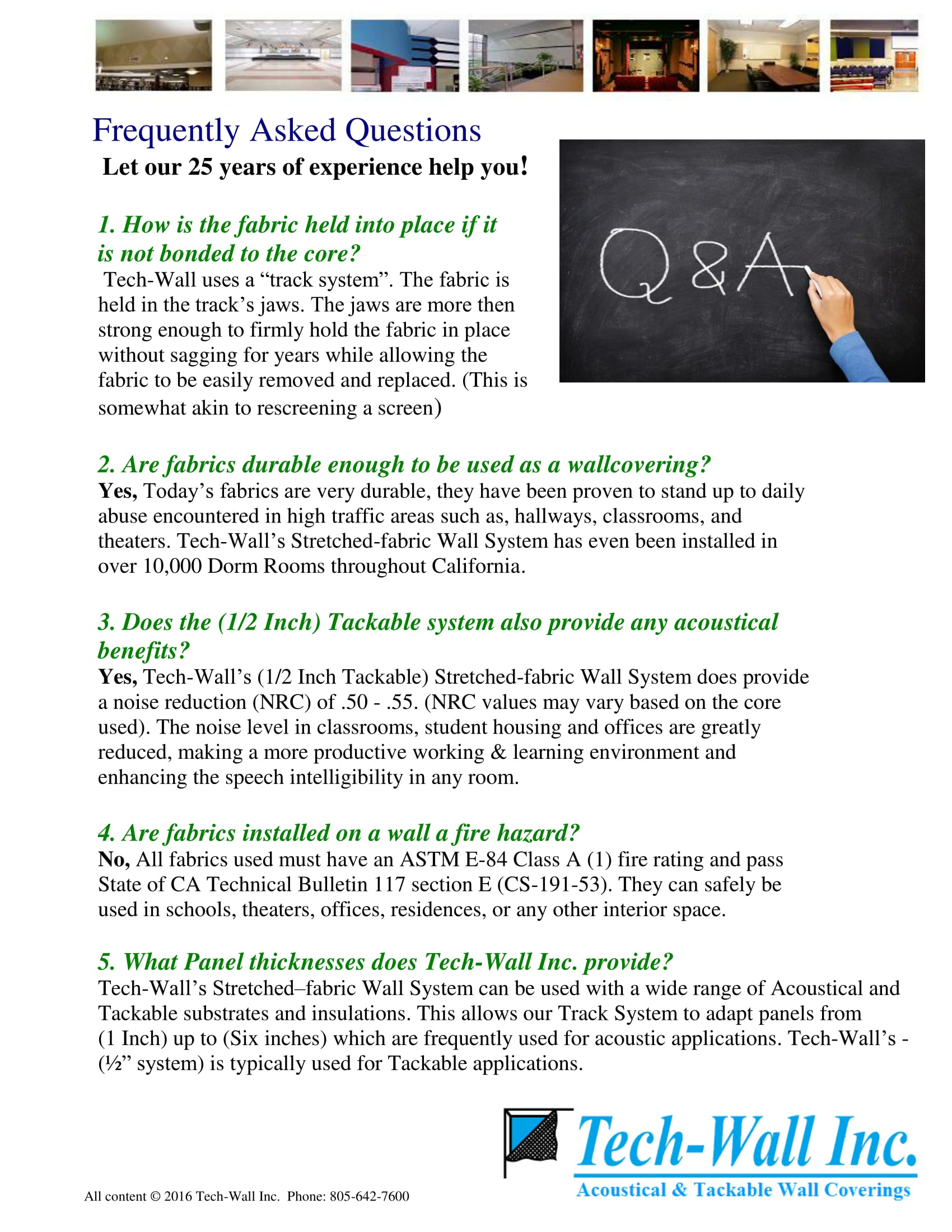 frequently-asked-questions-3-pages-1.jpg