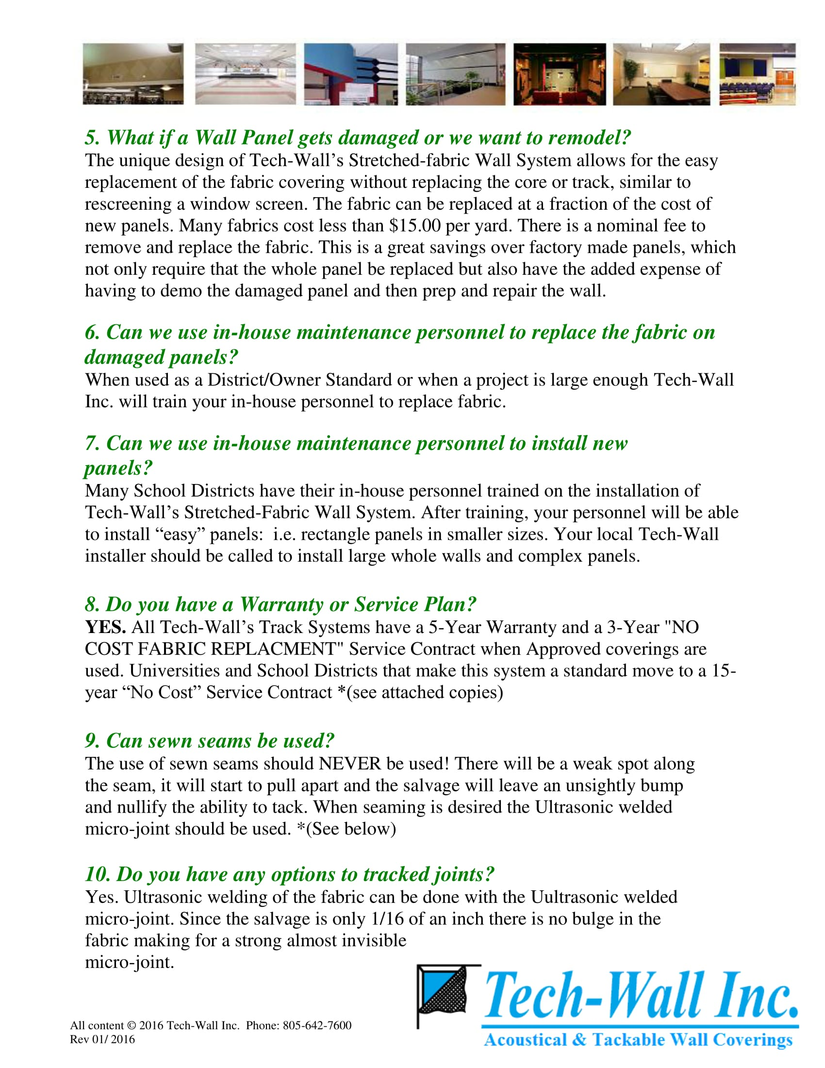 frequently-asked-questions-3-pages-2.jpg