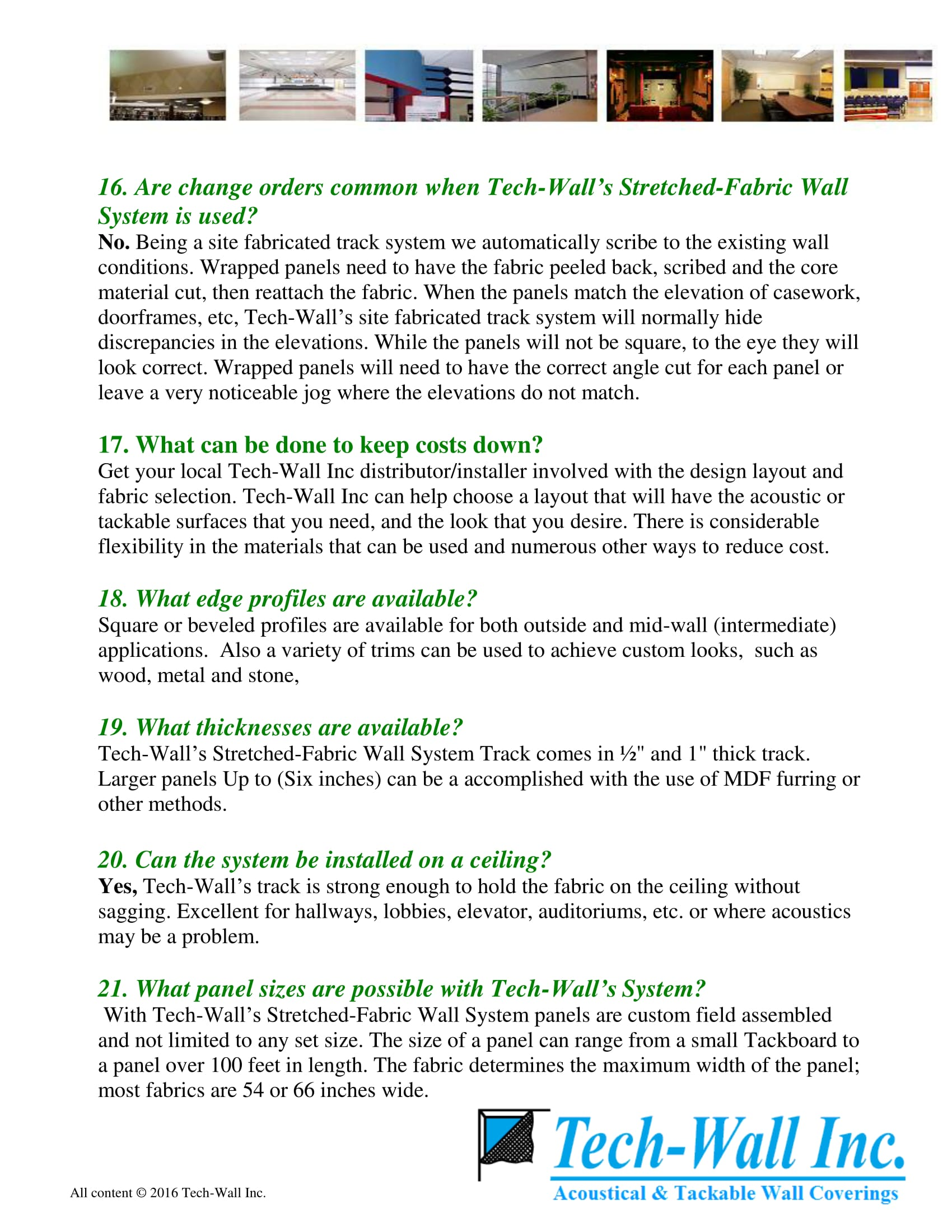 frequently-asked-questions-3-pages-4.jpg
