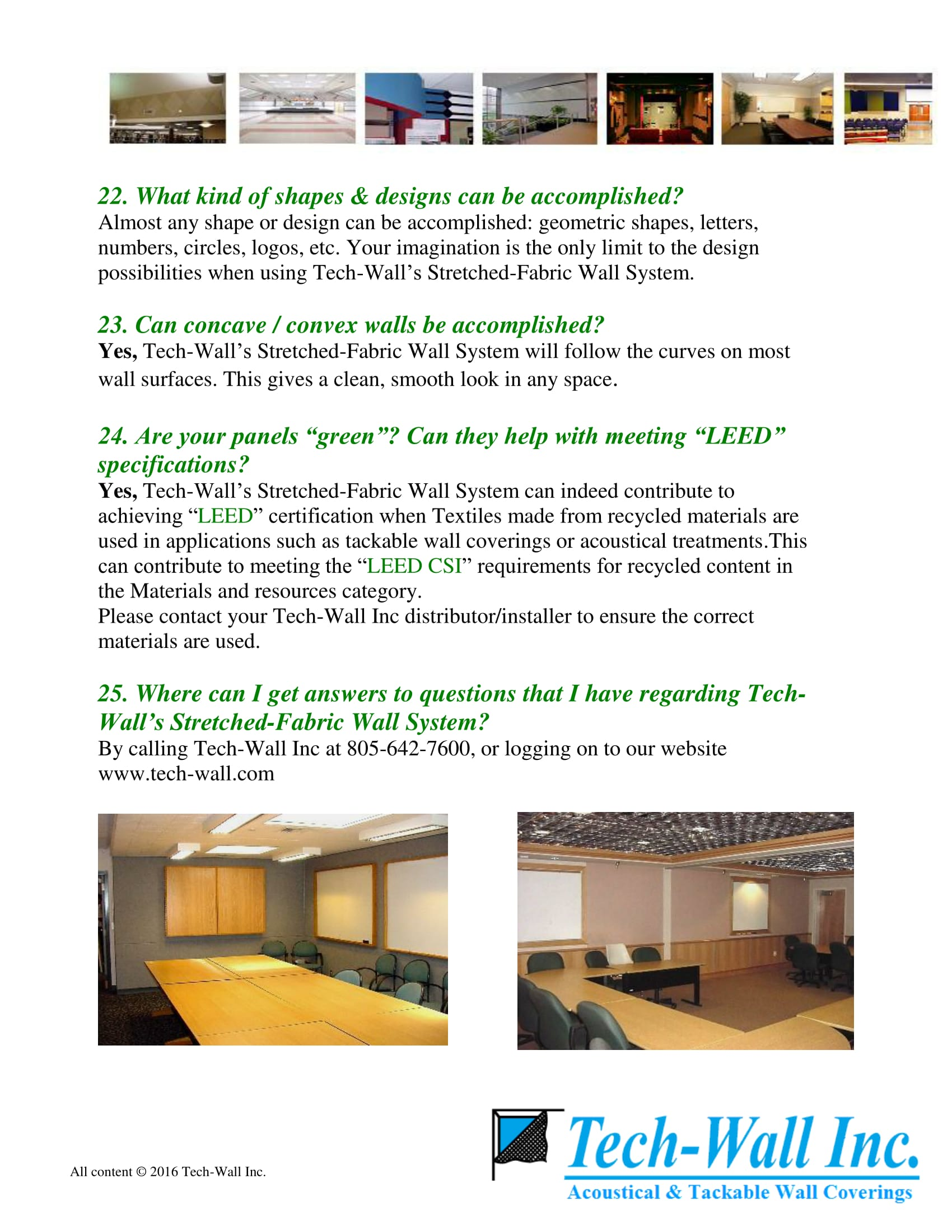 frequently-asked-questions-3-pages-5.jpg
