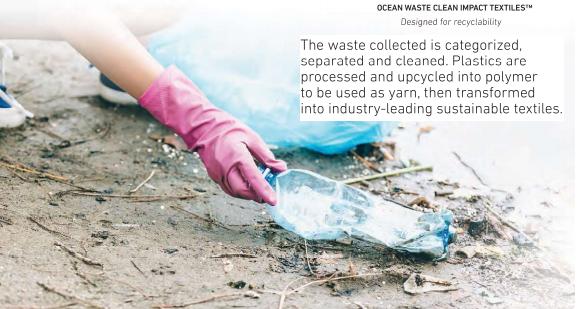 ocean-plastic-cleanup.png