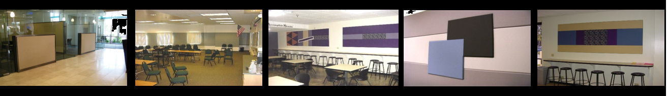tech-wall-acoustical-wall-fabric-office..png