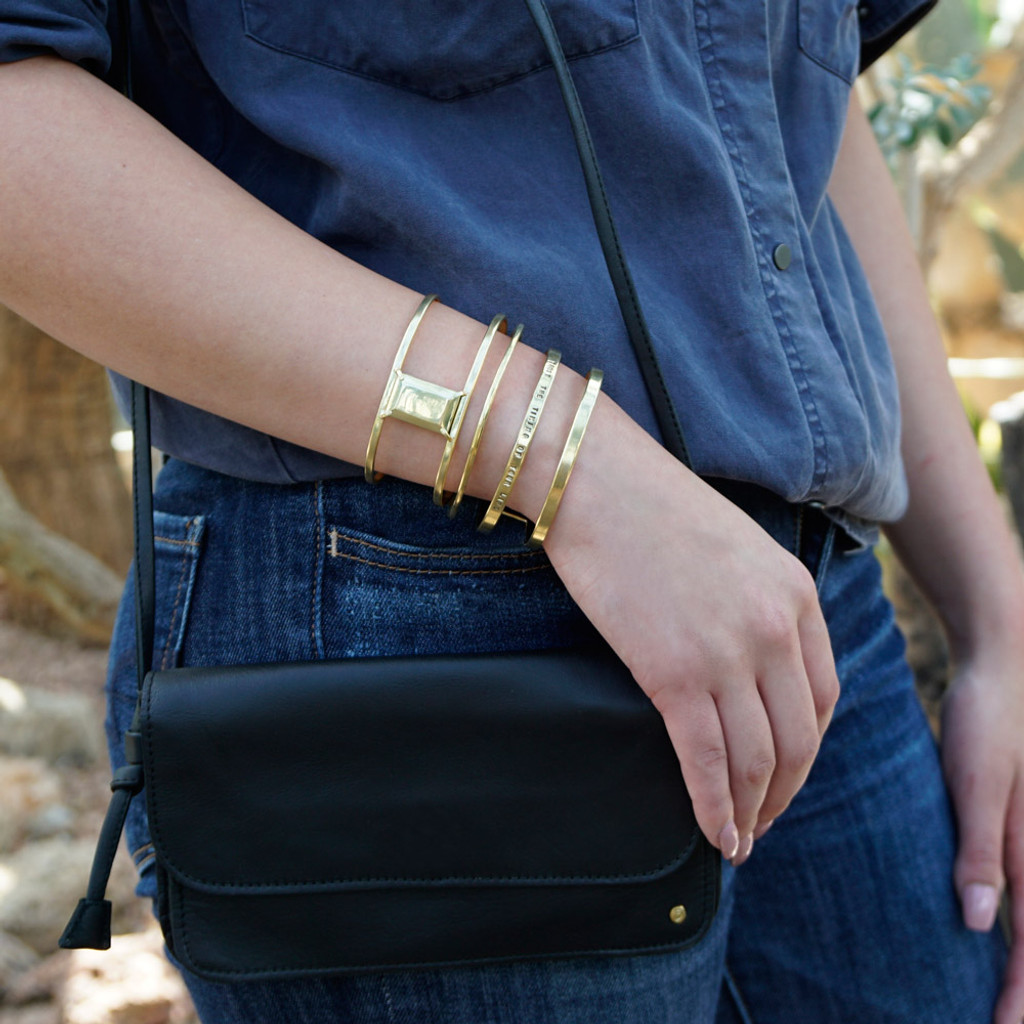 impulse bracelet