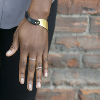 equality ring