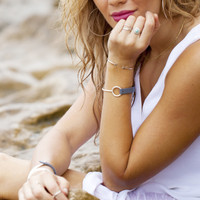 absorb bracelet