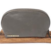 guardian pouch large