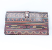 NEW - Aztec Wallet