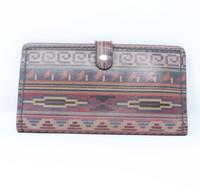 NEW - Aztec Wallet
