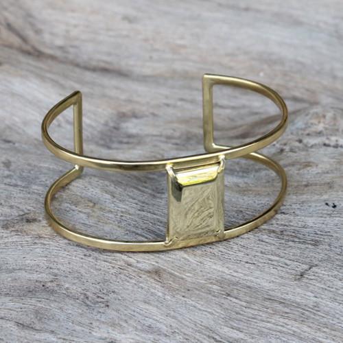 brass with brass