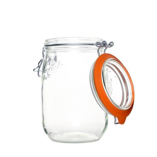 1L Le Parfait Jar