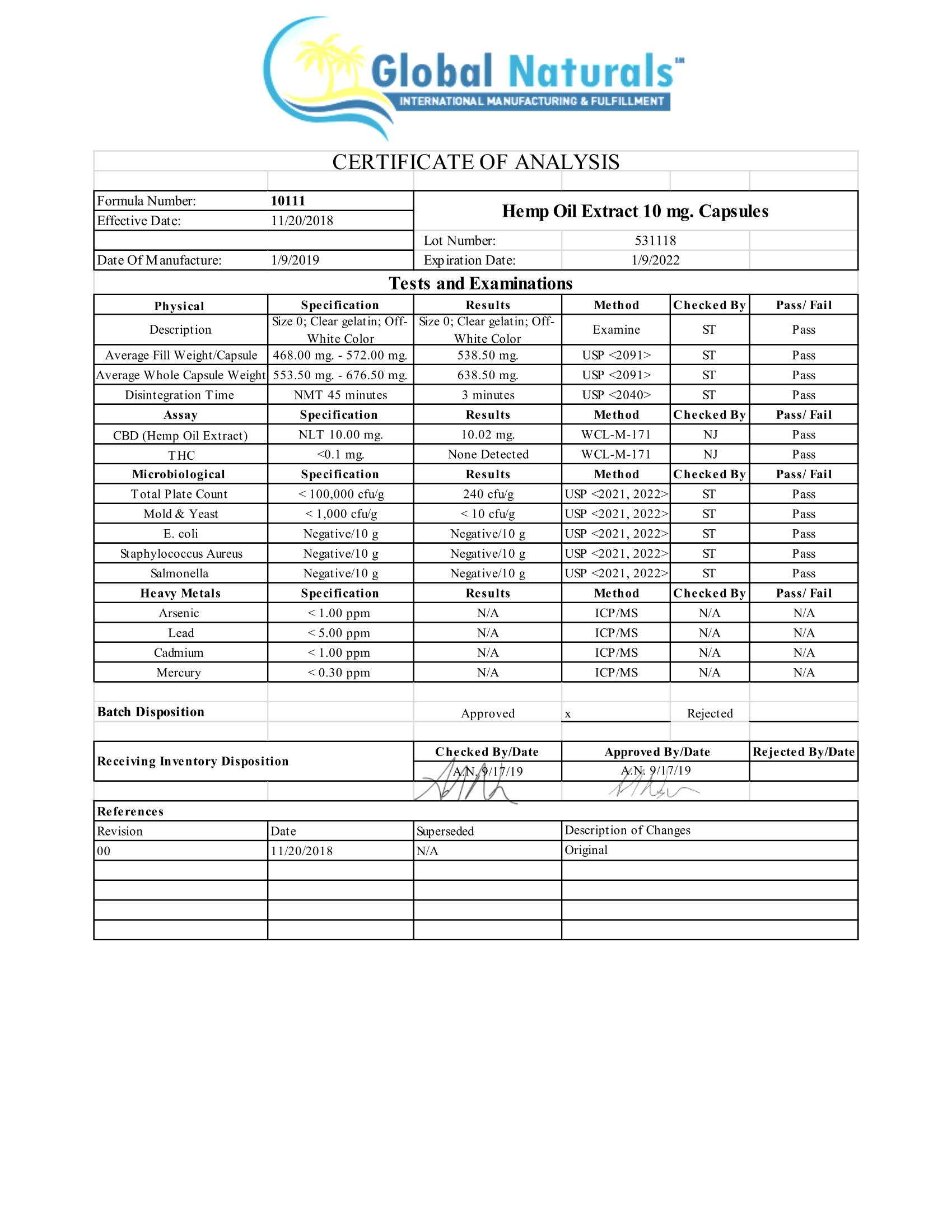 cbd-capsules-cbd-supplement-300mg-30-capsules-1.png