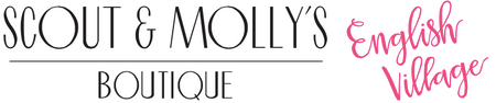 Scout and Molly's Boutique