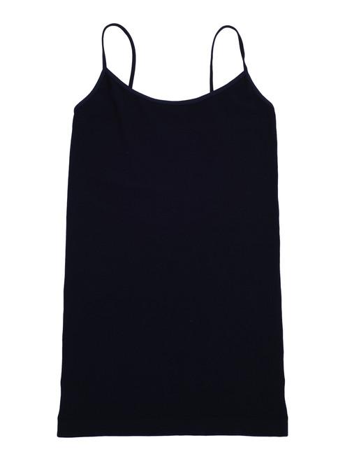 Cami - Black - OS