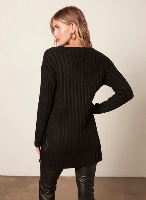 Big Deal Sweater