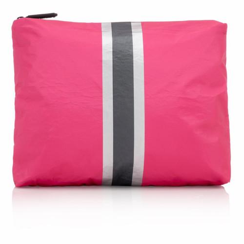 Medium Pack Pink wLines