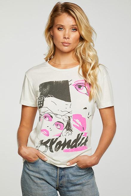 Blondie Lip