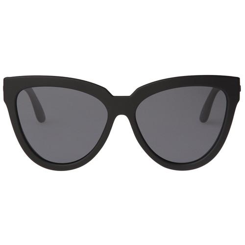 LIAR LAIR 1802485 BLACK RUBBER