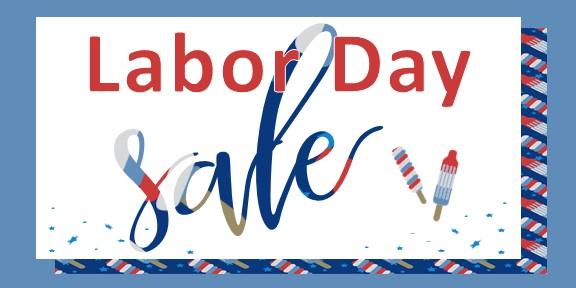 labordaysale-banner.jpg