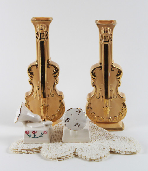 Music Room Gift Bundle