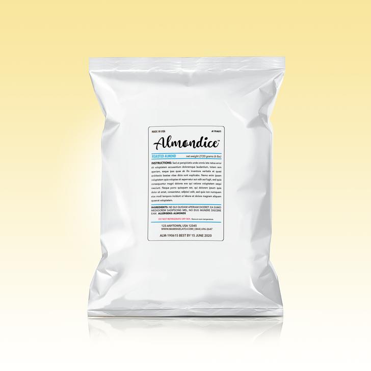 Almondice™ Original - 6 Bags