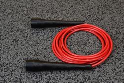SX 5.0 Licorice Jump Rope