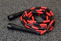 SX Soft Beaded Jump Rope