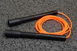 LX 4.0 Champion Freestyle Jump Rope