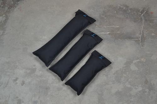 Sandbag-Filler Bags