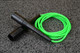 MX 5.0 Licorice Jump Rope