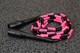 MX Soft Beaded Jump Rope
