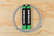 Deluxe Foam Bearing Cable Jump Rope