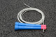 Ultra Speed Cable Rope (Plastic Shaft)