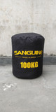 Strongman Sandbags