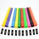 Plastic Long Handles (set)